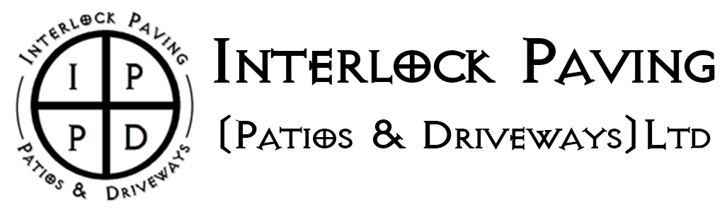 Interlock Paving
